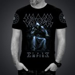 VADER - JOIN THE EMPIRE - vol2/t-shirt/męski
